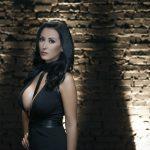 DZHENA – ZAVISIMA / Джена – Зависима, 2016