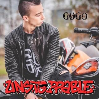 GOGO – Unstoppable